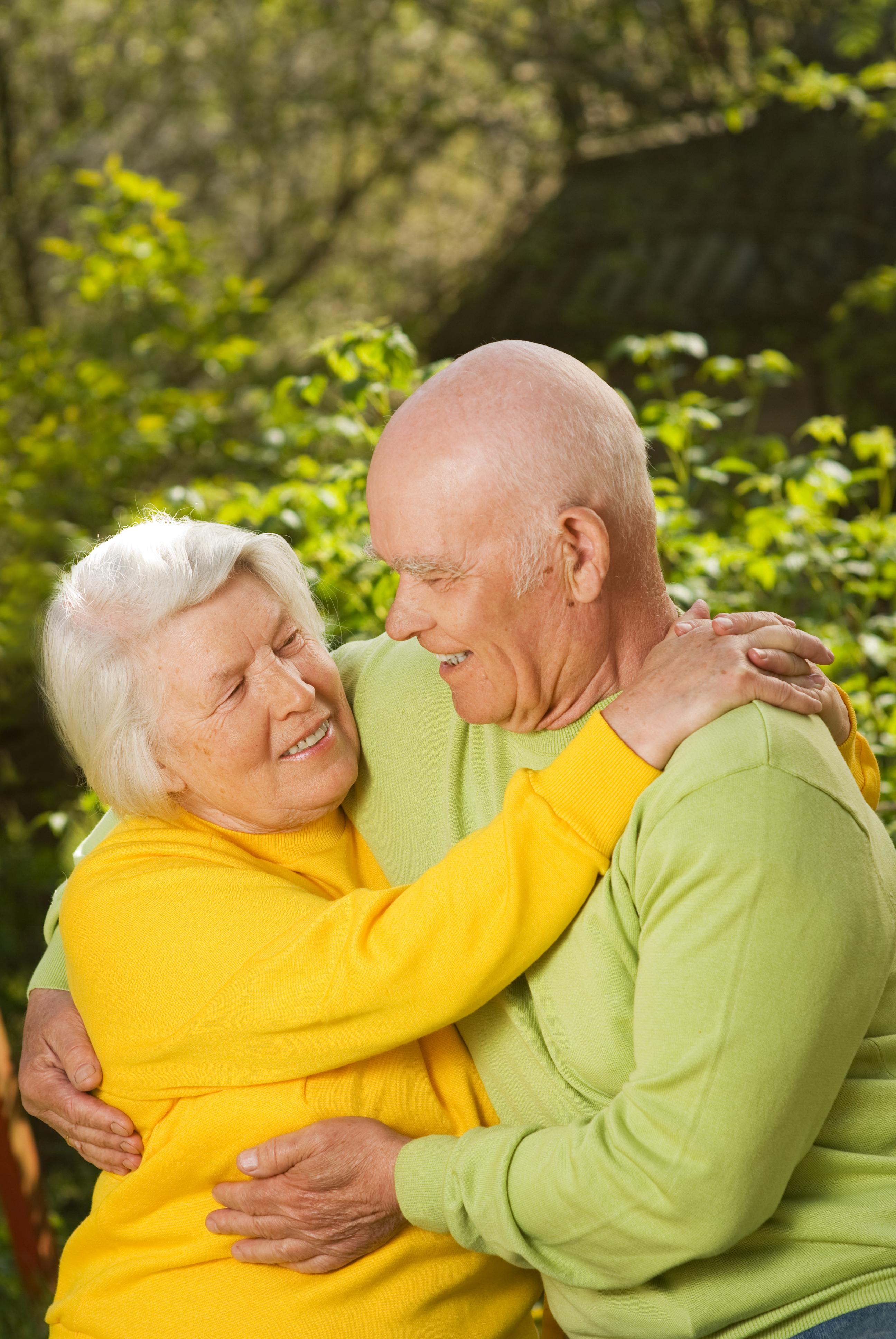 Senior Online Dating Sites No Register Needed